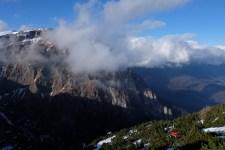 Valcelul Claitei - februarie 2016 (34)