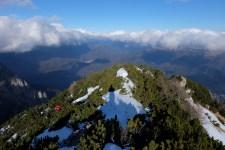 Valcelul Claitei - februarie 2016 (35)