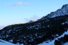 Valcelul Claitei - februarie 2016 (41)