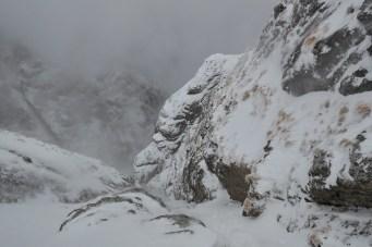 Valea Hornului 2017 (15)