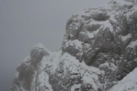 Valea Hornului 2017 (22)