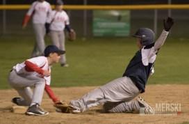 2015 - May - Voekler Baseball - Small (14 of 15)