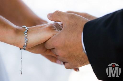 2016-tran-wedding-small-web-files-7-of-43