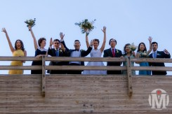 2016-nicole-tim-tran-wedding-31