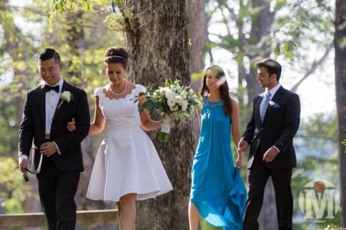 2016-nicole-tim-tran-wedding-43