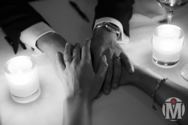 2016-nicole-tim-tran-wedding-50