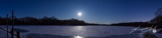 2018 - January - Full Moon - Wickford & Belleville-4