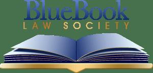 Blue Book Society