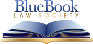 Blue Book Society