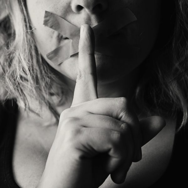 Sexual Assault, Larry Nassar, MSU, Michigan State University, Merson Law