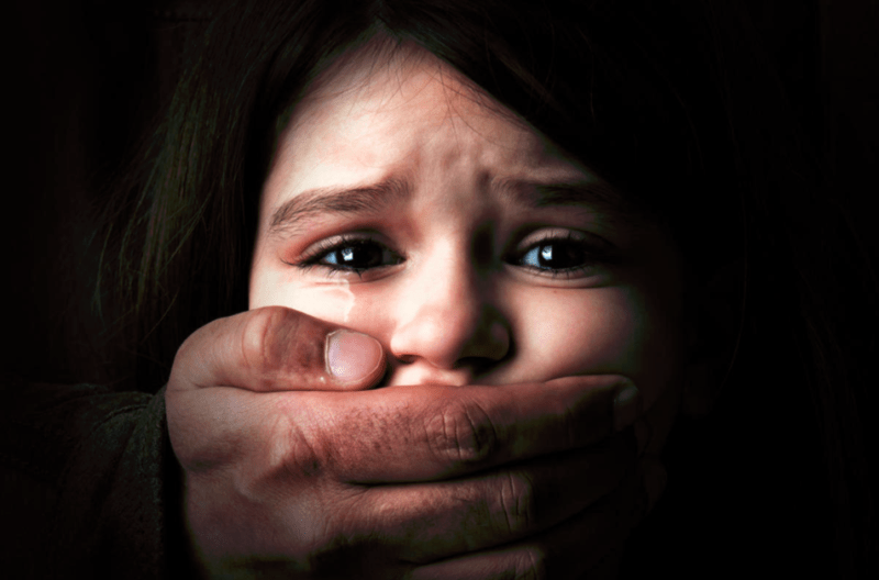 Child Victims Act