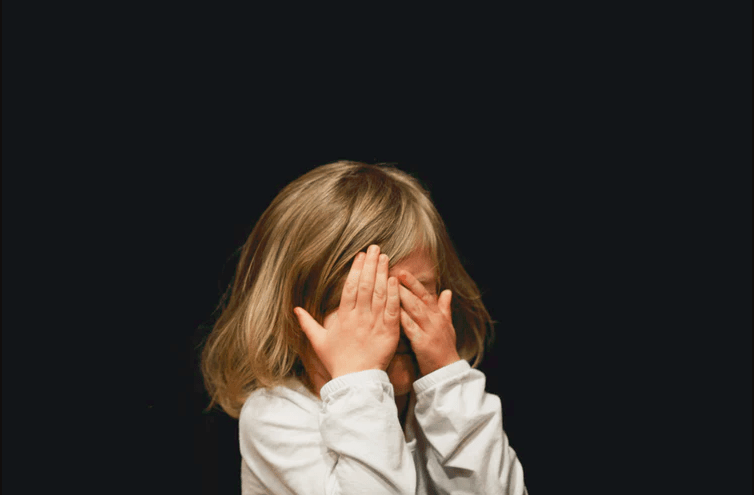New Jersey Child Victims Act