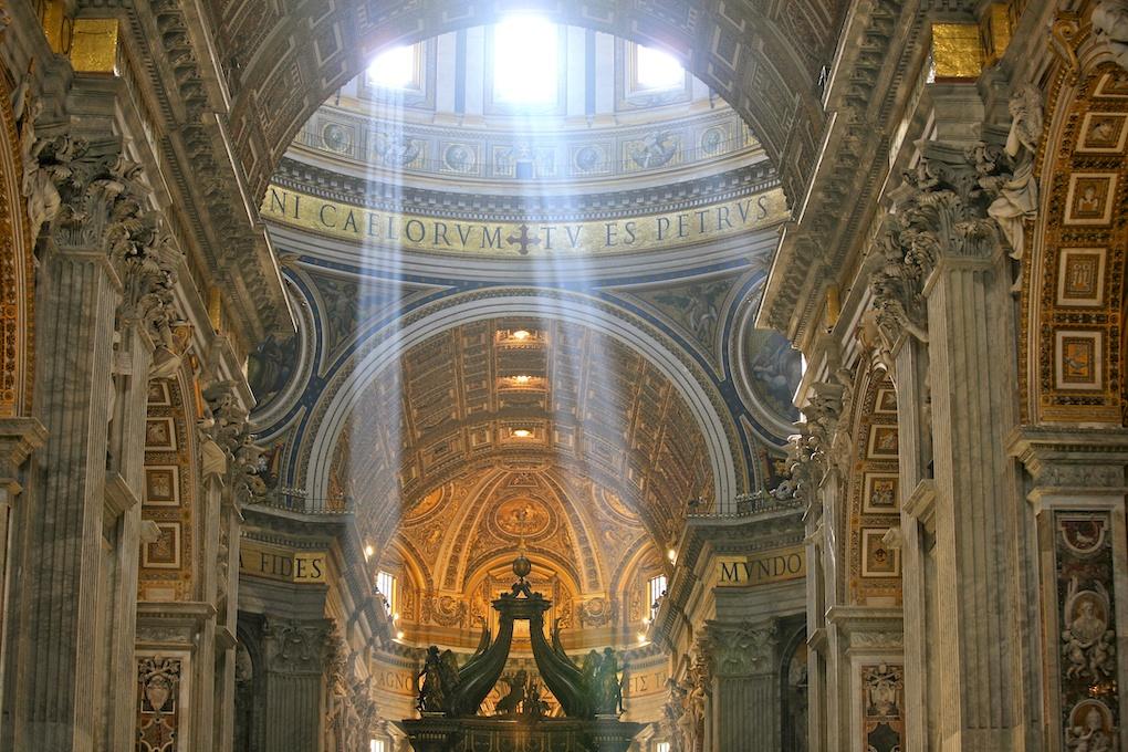 priest sex abuse list