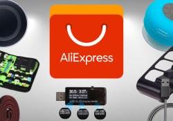 Kablosuz Şarj Aleti – Bluetooth Hoparlör – Şarj Kabloları – Usb Çantası – Usb Test Cihazı İncelemesi