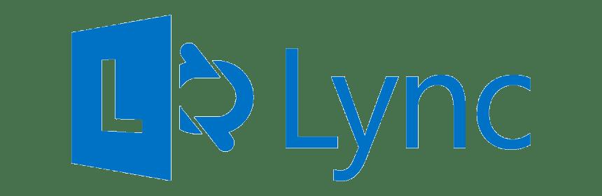 Lync Server 2013 Kurulumu