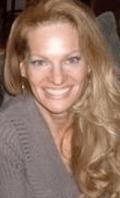 Desiree Merulli L.Ac., EAMP, LMP, RYT