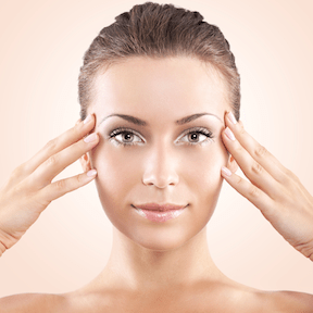 COSMETIC ACUPUNCTURE FACIAL REJUVENATION