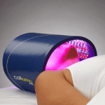 LED Therapy image