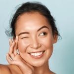 cosmetic acupuncture membership in seattle wa