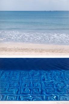 Pool, Sundara, Bali