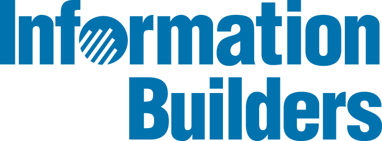 Logo_IB_3015