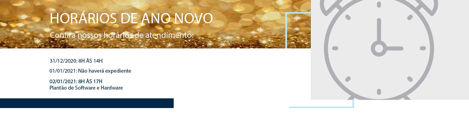 %name Automação Comercial e Segurança Eletrônica em SP