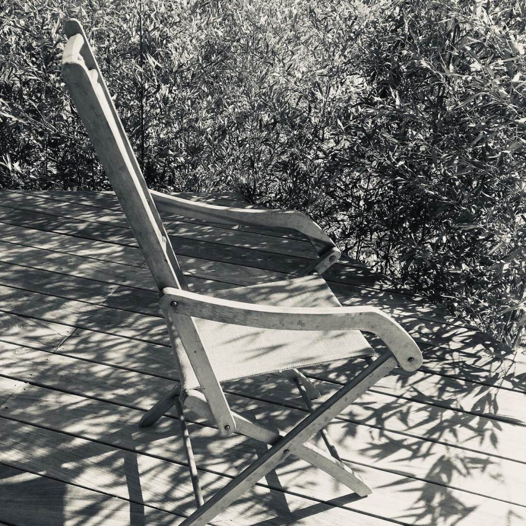 chaises-pont-de-bateau-bois-toile-titanic