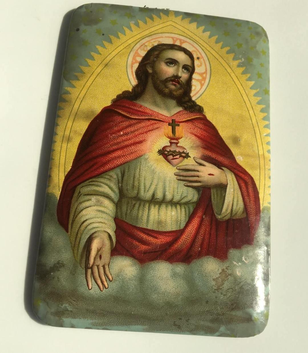 Sacré-coeur-de-Jésus-ancien-chromo