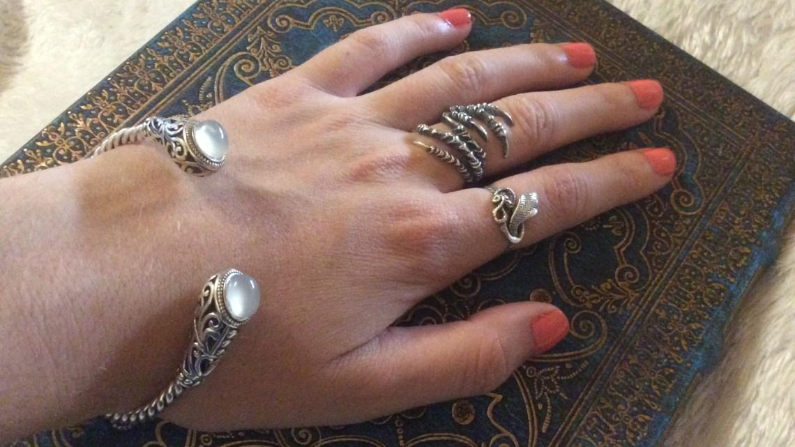 Heritage84 – Des bijoux originaux & de qualité