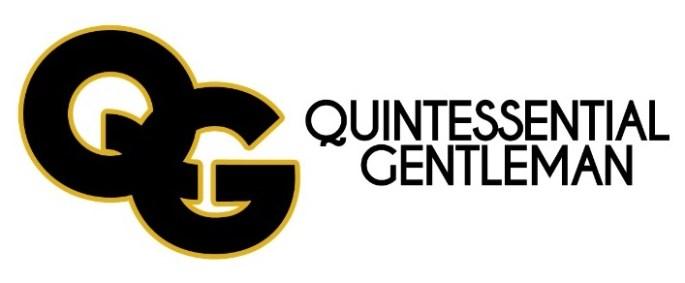 qg-logo-copy