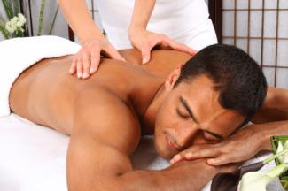 massage-man-pulsd