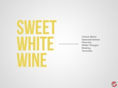 sweet-white-wine-styles-770x577