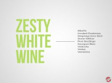 zesty-dry-white-wine-style-770x577