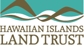 Hawaiian Islands Land Trust