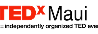 W.S. Merwin Speaking at TEDxMaui