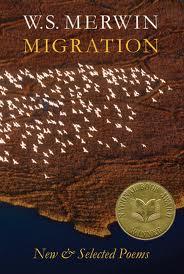 Migrations-BookCover