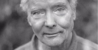 W.S. Merwin Named First Recipient of International Zbigniew Herbert Prize