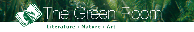 The Green Room Event Series on Maui