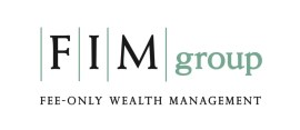 FIM Group Sponsor of The Green Room