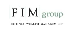 FIM Group Sponsor of The Green Room