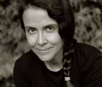 Save the Date for The Green Room no. 3!   9/26/14: Naomi Shihab Nye