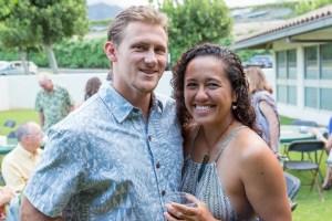 Merwin Creative Teaching Fellowship Institute @ Haiku-Pauwela | Hawaii | United States