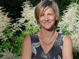 Merwin Conservancy Names Nonprofit Arts Leader Sonnet Kekilia Coggins as New Executive Director