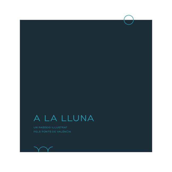 alalluna_a-la-lluna