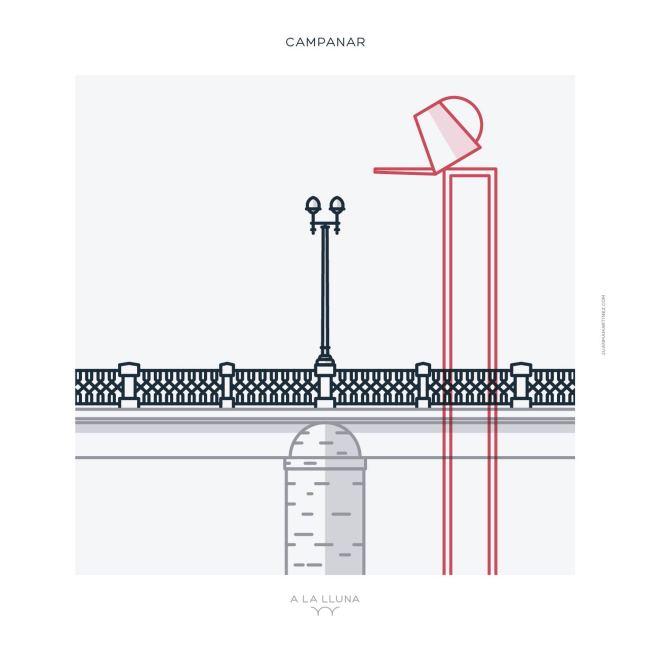alalluna_pont-de-campanar