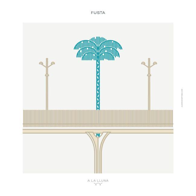 alalluna_pont-de-fusta