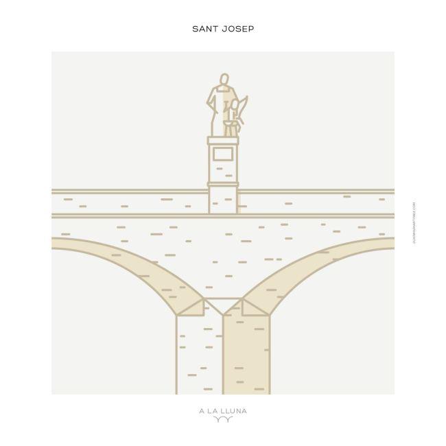 alalluna_pont-de-sant-josep