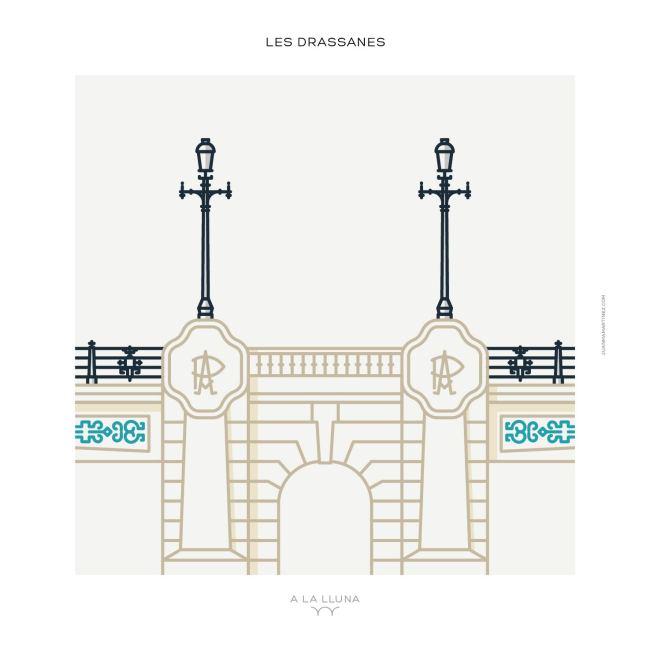 alalluna_pont-de-les-drassanes