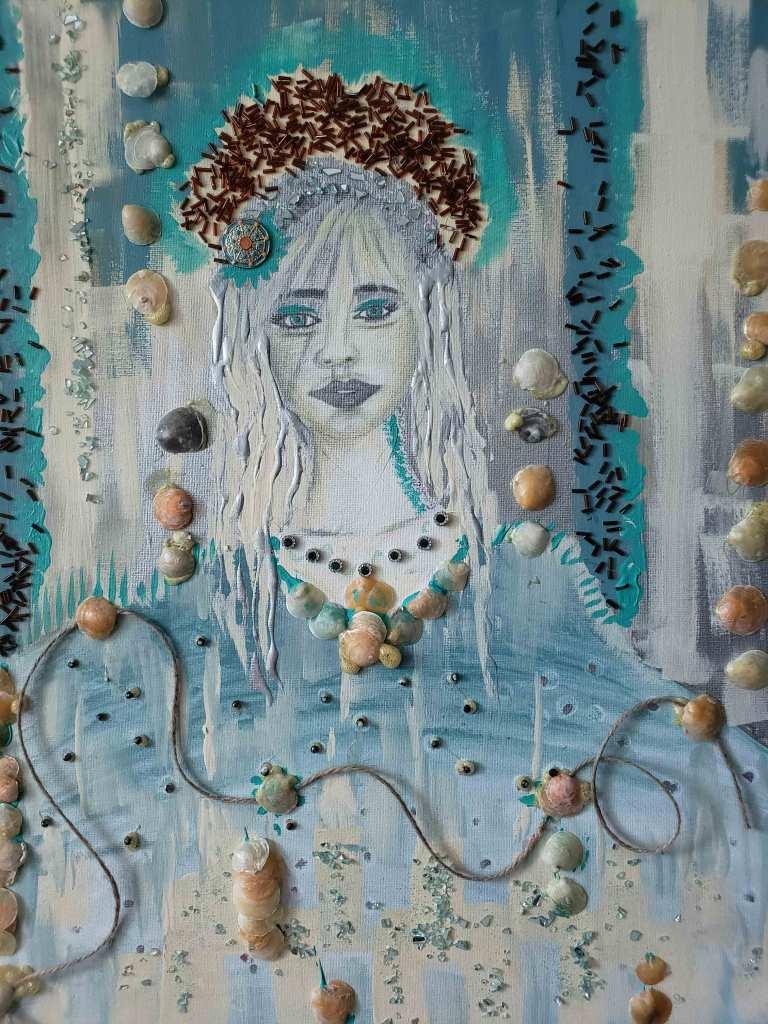 art-of-animation-little-mermaid-abstract