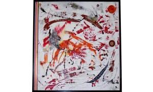 original-canvas-swirl-world